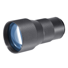 3x lens for NVG-7