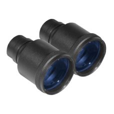 Set of 3X Lenses