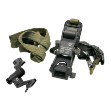 PASGT Helmet Mount Kit