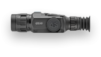 ATN OTS-HD Series