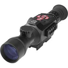 ATN X-SIGHT II HD 3-14x